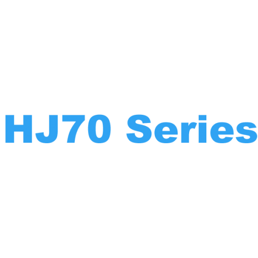HJ70 Series